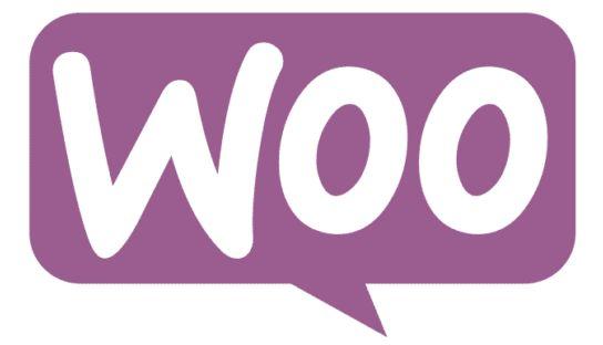 WooCommerce, boutique en ligne