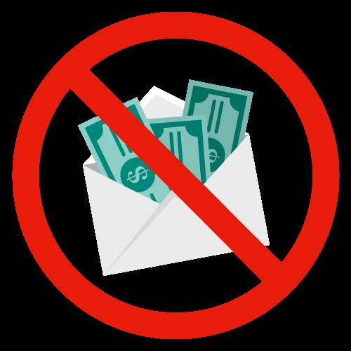 Aperçu de sites web gratuit et sans engagement