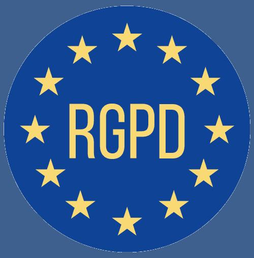 Création de site web conforme au RGPD